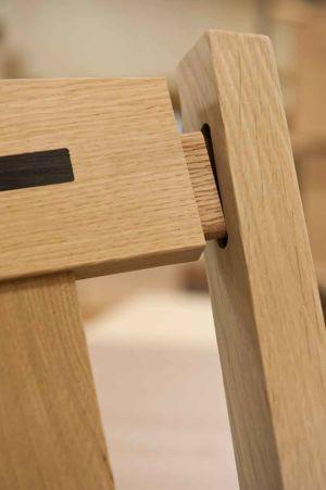 RH-Amish-Custom-Chairs-MortiseTenon