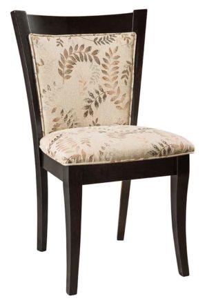 RH-Amish-Custom-Chairs-NorthBay-Chair