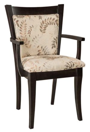 RH-Amish-Custom-Chairs-NorthBay-Chair 1