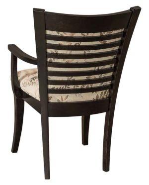 RH-Amish-Custom-Chairs-NorthBay-Chair 2