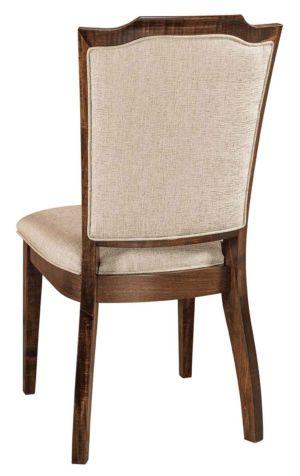 RH-Amish-Custom-Chairs-Palmer-Chair 2