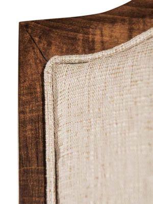 RH-Amish-Custom-Chairs-Palmer-Chair 3