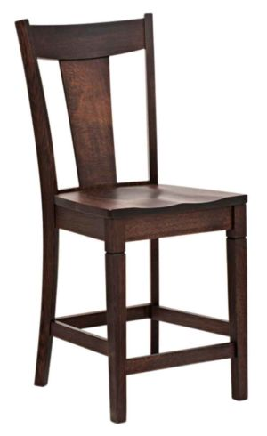 RH-Amish-Custom-Chairs-Parkland-BarChair