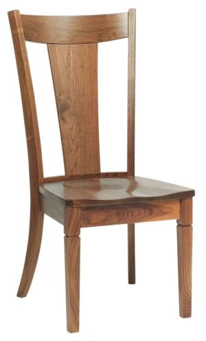 RH-Amish-Custom-Chairs-Parkland-Chair