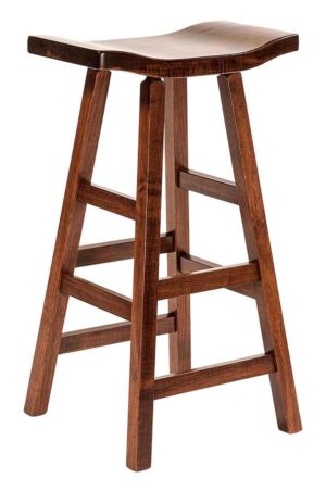 RH-Amish-Custom-Chairs-Portage-Barstool-30in