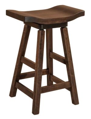RH-Amish-Custom-Chairs-Portage-SwivelBarstool