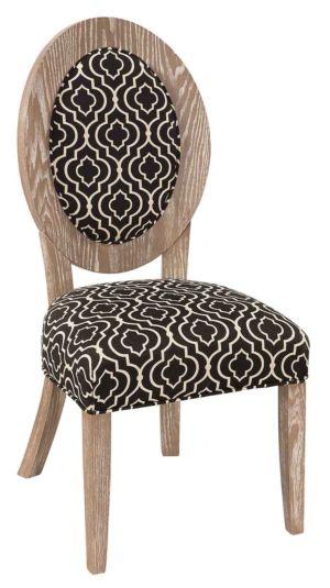 RH-Amish-Custom-Chairs-Roanoke-Chair-LicoriceDkFabric
