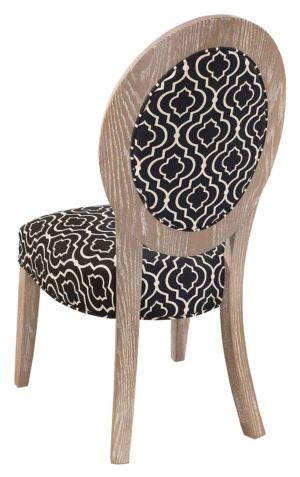 RH-Amish-Custom-Chairs-Roanoke-Chair 1