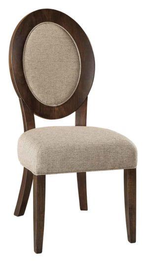 RH-Amish-Custom-Chairs-Roanoke-Chair 2