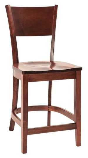 RH-Amish-Custom-Chairs-Somerset-BarChair-24in