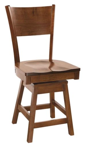 RH-Amish-Custom-Chairs-Somerset-Barstool