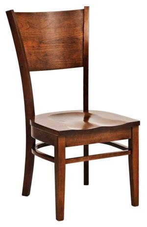 RH-Amish-Custom-Chairs-Somerset-Chair