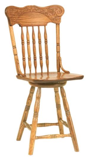RH-Amish-Custom-Chairs-SpringMeadow-Barstool