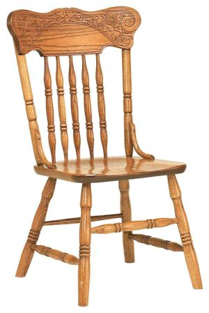 RH-Amish-Custom-Chairs-SpringMeadow-Chair