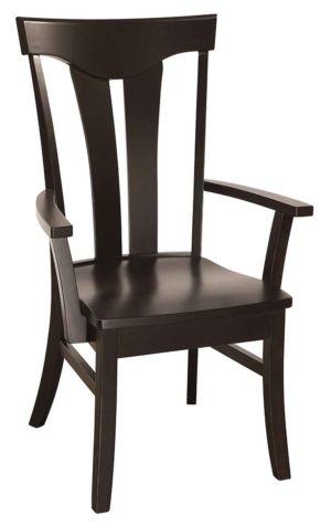 RH-Amish-Custom-Chairs-Tifton-ArmChair
