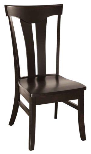 RH-Amish-Custom-Chairs-Tifton-Chair