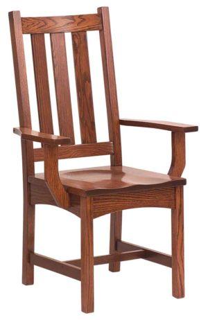 RH-Amish-Custom-Chairs-VintageMission-ArmChair