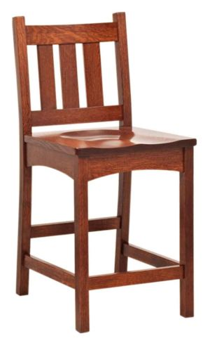 RH-Amish-Custom-Chairs-VintageMission-BarChair
