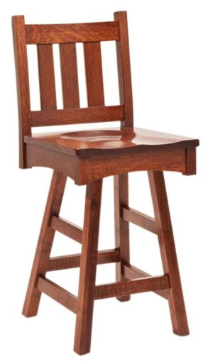 RH-Amish-Custom-Chairs-VintageMission-BarStool