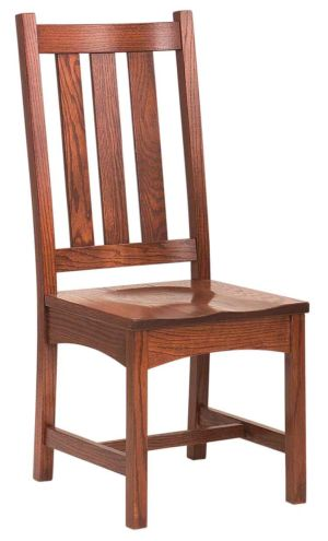 RH-Amish-Custom-Chairs-VintageMission-Chair