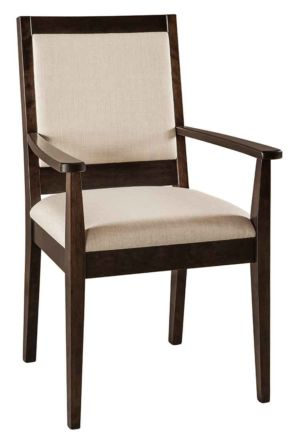 RH-Amish-Custom-Chairs-Wescott-ArmChair