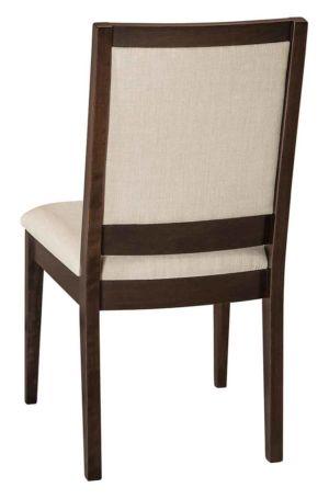 RH-Amish-Custom-Chairs-Wescott-BackDet