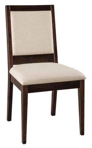 RH-Amish-Custom-Chairs-Wescott-Chair