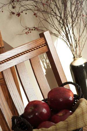 RH-Amish-Custom-Chairs-WestLake-Artistic