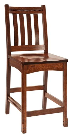 RH-Amish-Custom-Chairs-WestLake-BarChair