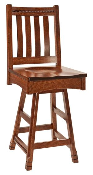 RH-Amish-Custom-Chairs-WestLake-Barstool