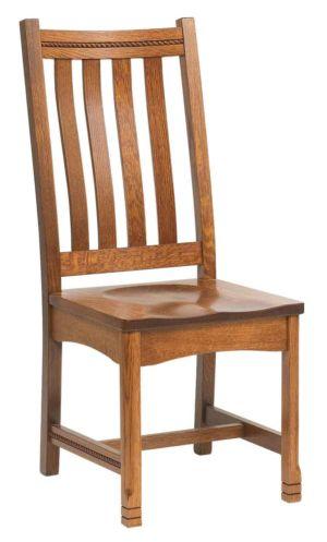 RH-Amish-Custom-Chairs-WestLake-Chair