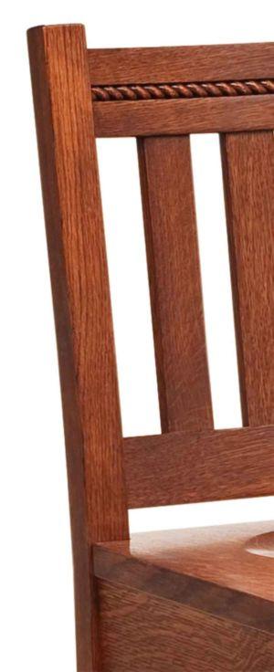 RH-Amish-Custom-Chairs-WestLake-Chair 2