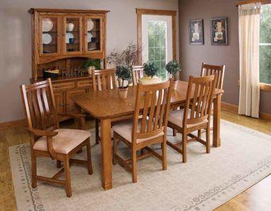 RH-Amish-Custom-Chairs-WestLake-Chair 3