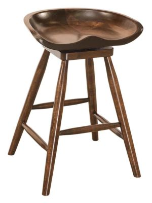 RH-Amish-Custom-Chairs-Winslow-Barstool