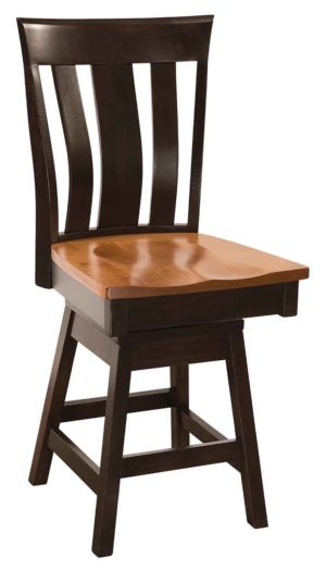 RH-Amish-Custom-Chairs-Yorktown-Barstool