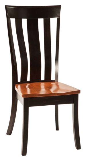 RH-Amish-Custom-Chairs-Yorktown-Chair