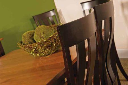RH-Amish-Custom-Chairs-Yorktown-Chair 2