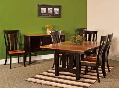 RH-Amish-Custom-Chairs-Yorktown-Chair 3