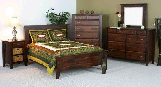 SF-Amish-Custom-Bedroom-Ashton1