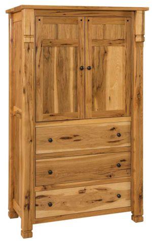 SF-Amish-Custom-Bedroom-Brockport-Armoire-BA-36-3D