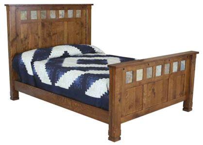 SF-Amish-Custom-Bedroom-Brockport-Bed