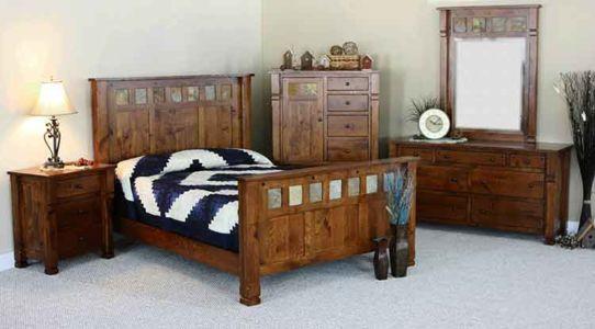 SF-Amish-Custom-Bedroom-Brockport