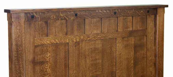 SF-Amish-Custom-Bedroom-BrockportHead
