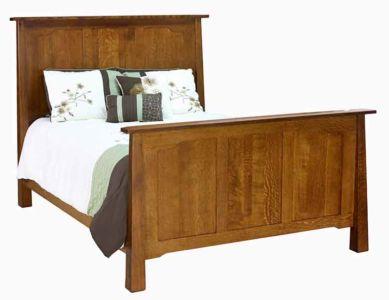SF-Amish-Custom-Bedroom-Cambridge-High