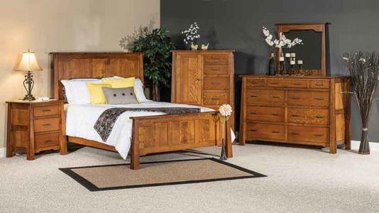 SF-Amish-Custom-Bedroom-Cambridge