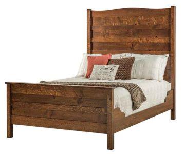 SF-Amish-Custom-Bedroom-Colonial-Bed