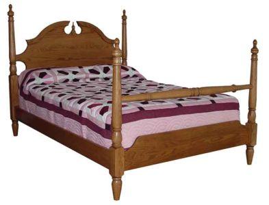 SF-Amish-Custom-Bedroom-Crown-Bed