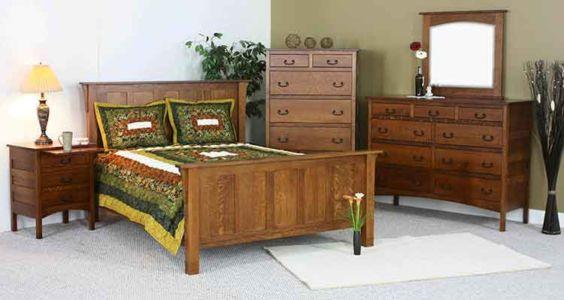 SF-Amish-Custom-Bedroom-Granny-Mission