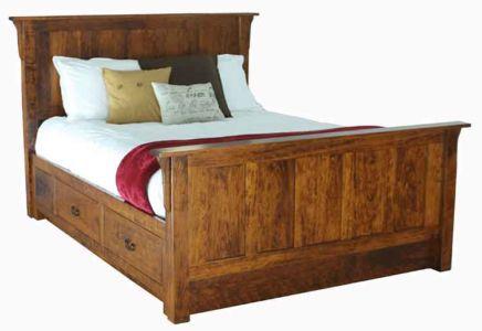 SF-Amish-Custom-Bedroom-Granny-Storage-Bed