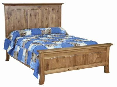 SF-Amish-Custom-Bedroom-Homestead-25